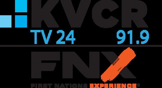Size 550x415 kvcr fnx combo stacked logo