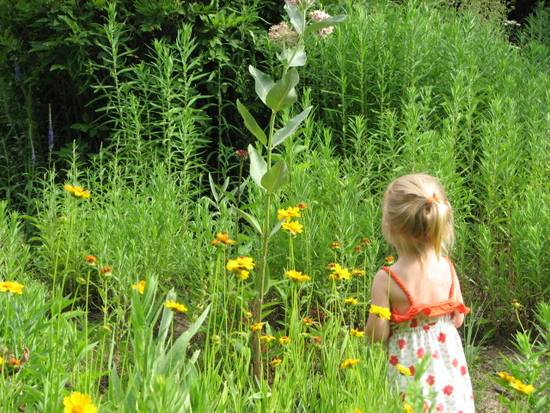 Size_550x415_girl_in_butterfly_garden