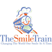 Triathlon Community Multi-Charity Ride: Smile Train