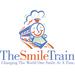 Triathlon Community Multi-Charity Ride: Smile Train