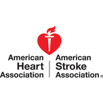 American Heart Association - Las Vegas Division