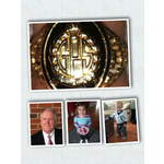 Size 150x150 memorial page cover