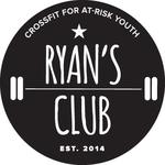 Ryan's Club