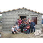 Summer 2014 Honduras Team Fund