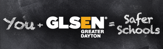 Size_550x415_razoo_giveoutday_header_dayton