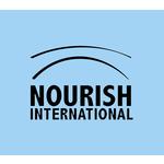 Nourish UF