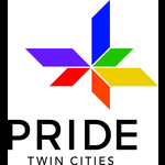 Twin Cities Pride - United Way Arise Project Givenator