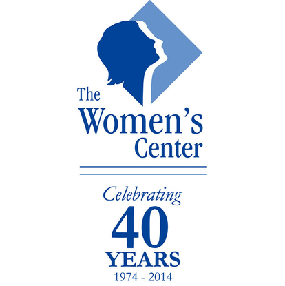 Size_550x415_the_womens_center-40th-web-sq