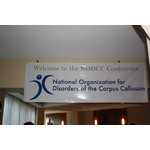 2014 DCC Conference