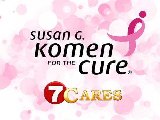 Size_550x415_komen-cure