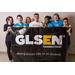 Student Leaders from the GLSEN Connecticut Student Organizing Team