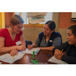 Support a Teacher Exchange Program Connecting Teachers From Minnesota and Rural Bolivia