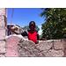 Maleeka's Hope for Haiti