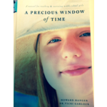 """Precious Window of Time Campaign"""