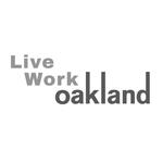 Live Work Oakland
