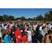 Todd Trevillian fundraising for Charleston Pajama Run - 2014