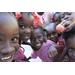 Stephanie's Mission trip to Haiti