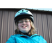 Lindsey's Ride-A-Thon for River Valley Riders