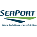 SeaPort Petroleum More Solutions, Less Friction