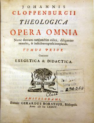 Size 550x415 cloppenburg j   theologica omnia 1684 v01