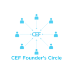 CEF Founders Circle