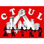Third Annual CTUL Gala & Silent Auction