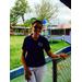 Make a ROOM for Hogarcito San Juan Bosco Orphanage