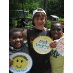 2014 Summer Fundraising Appeal
