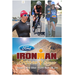 Marcia Garcia's Smile Train Fundraiser: Ironman Arizona