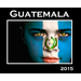 The Journey to Guatemala