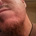 Badass BS Beard Off - Pathetic Beards for Charity