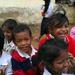 Cambodia Vision Project