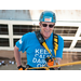 Jeff Beasley ~ Boldly Going Over The Edge Again!