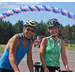 500 mile Habitat for Humanity Bike Ride