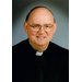 Fr. Gregory Chamberlin Scholarship