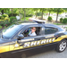Julie Smith's Law Enforcement United Fundraiser Page
