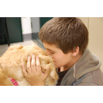 LCC K-9 Comfort Dogs Fund