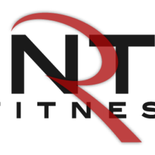 Relentless Fitness Studio