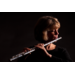Help us raise $100 for Kerri Brown in support of Bozeman Symphony Musicians