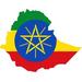 Craig's Mission Trip to Ethiopia