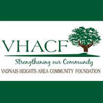 Vadnais Heights Area Community Foundation