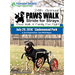 24th Annual Paws Walk