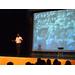 MLK Day program, 2014