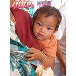 Size 150x150 manipur toddler priceless