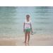 Cassie Flinchum Bunn's Belize Trip