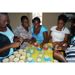 Summer Campaign: Catalyzing Support for Women-led Businesses