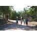 One Village at a Time - El Jocote, Nicaragua