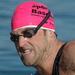 """Steuart's 2014 """"Big Swim"""""""
