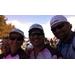Art's Fundraiser for Uphill and Tour de Tucson 2014