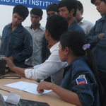 PLF University Scholars